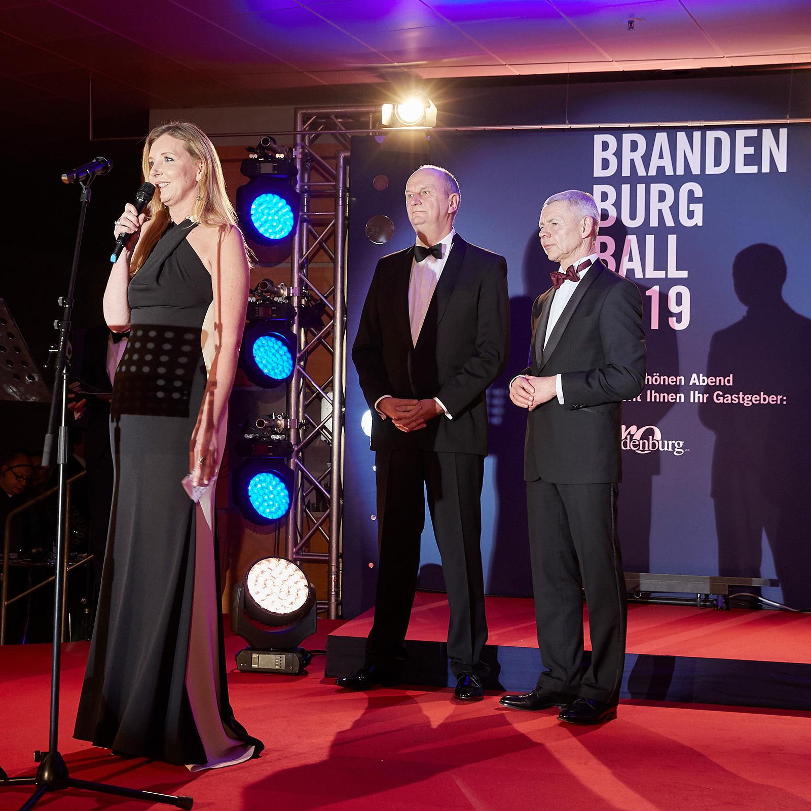 Brandenburgball_2019-8
