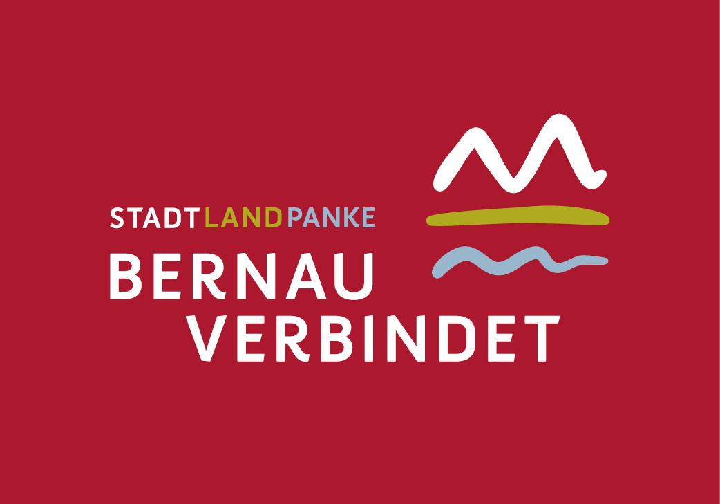 Brandenburgtag-2021