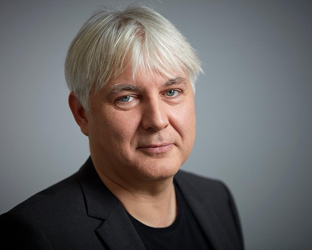 RIAG-Media-Arne-Gabler