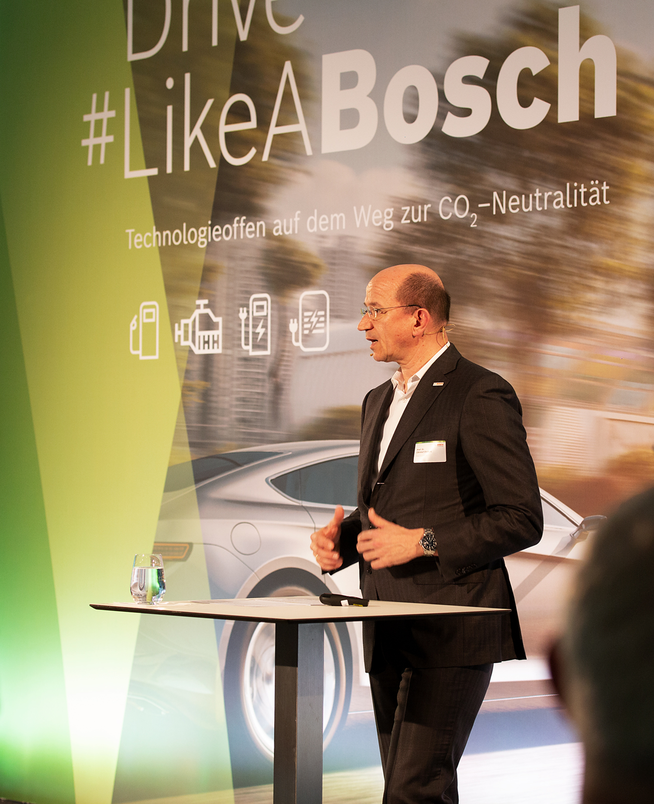 bosch_29-01-20-3079