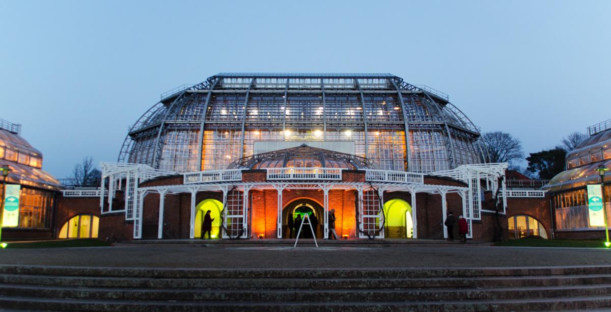 Botanischer-Garten-9